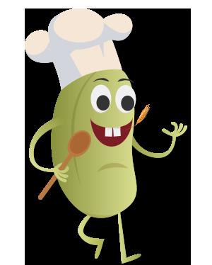 tasio-cocinero-transp