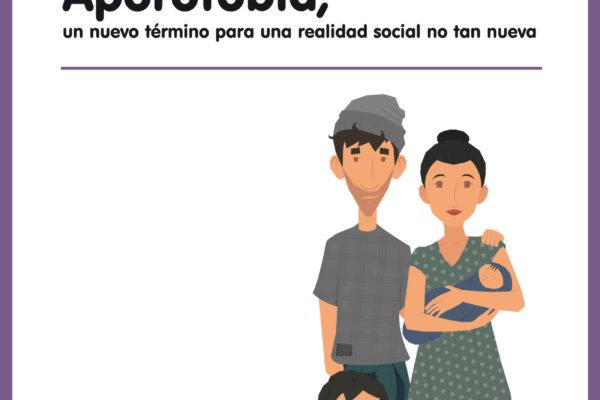 Fundación Varazdin desarrolla un proyecto de sensibilización con escolares contra la aporofobia